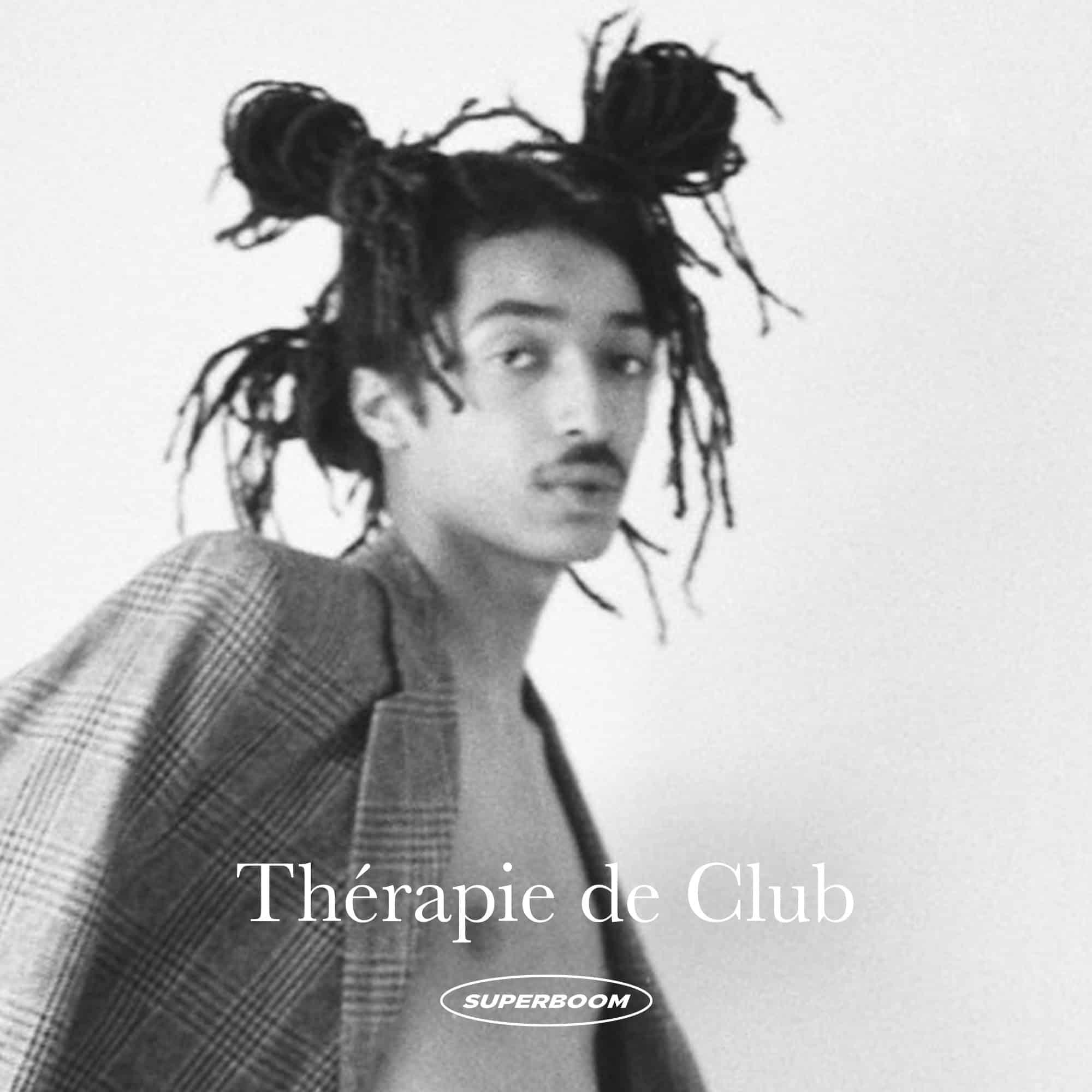 Thérapie De Club