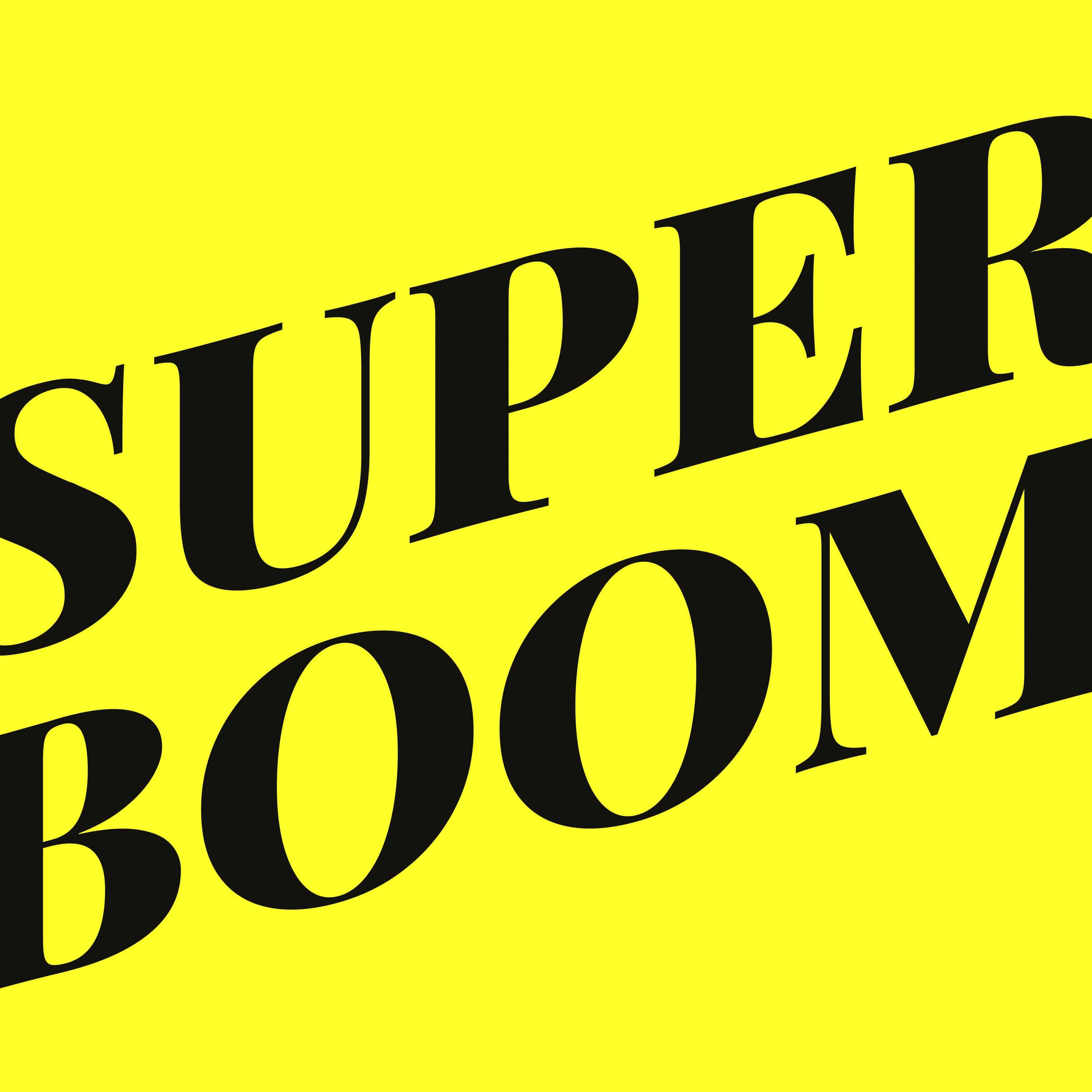 super005