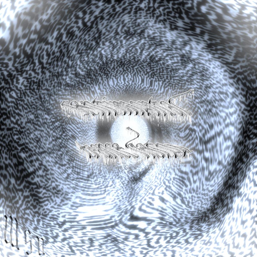 whiteshadowhurts - Sentimental Trance Hater